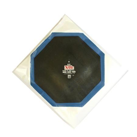 Cross-Ply Patch BN10 (6ply) 250 mm