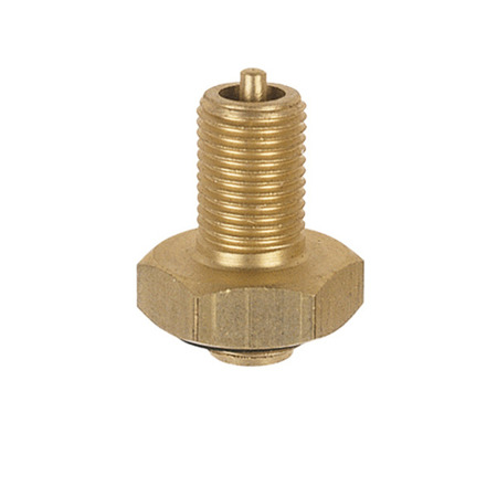 Large to Standard Bore Adapter- internal type