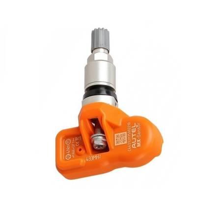 Uniwersal Autel MX-sensor 433MHz (metal)