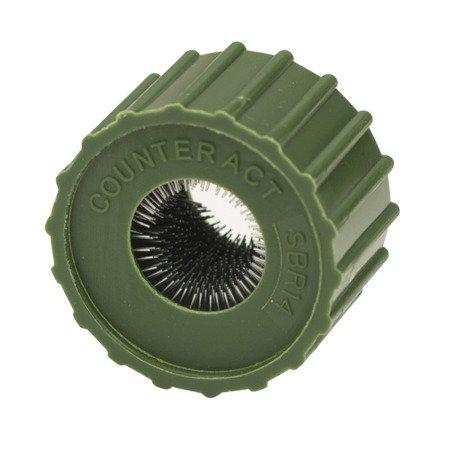 Szczotka wymienna do 16-401 (14mm)