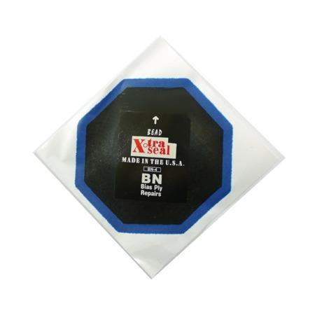 """Wkład BN4(2w)""""EURO"""" diagonalny 110mm"""