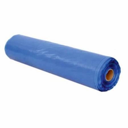 Worki do opon na rolce 100x100cm (100 sztuk)